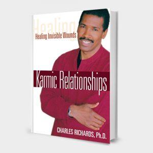 Book - Karmic Relationships